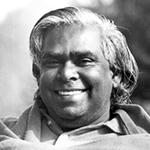Vishnudevananda