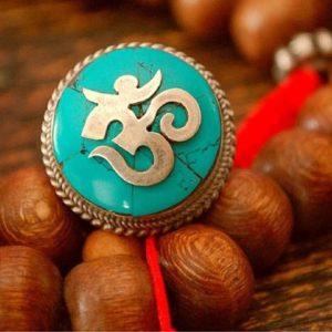 Sivananda joga