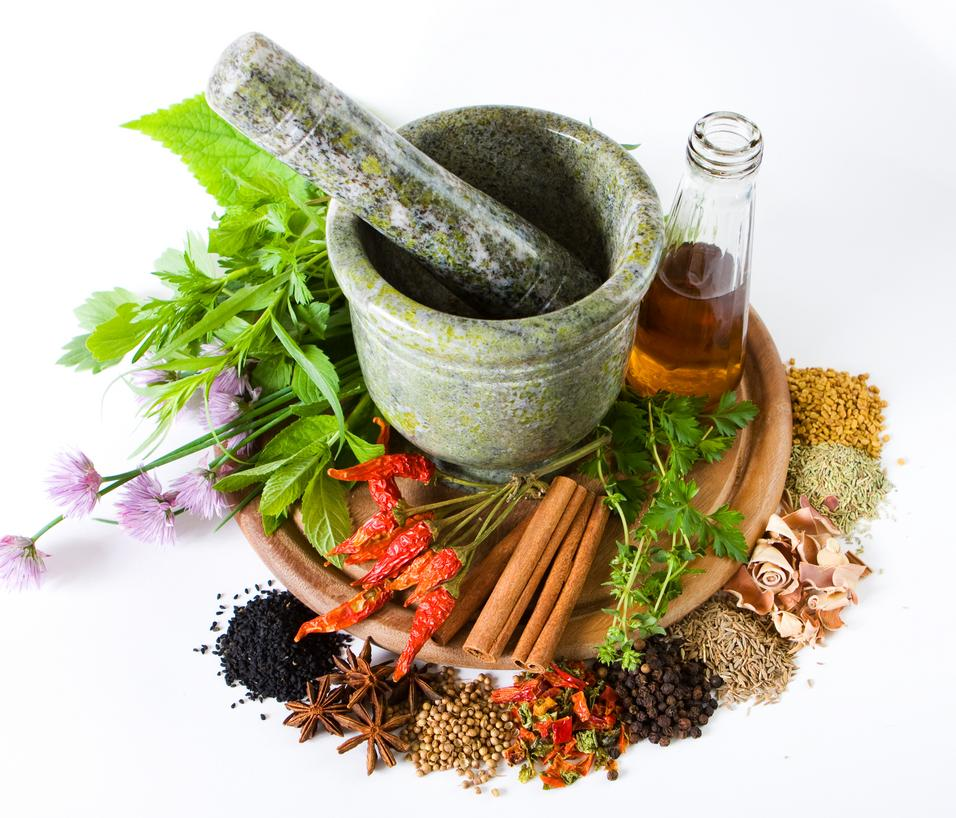 Image result for unani medicine