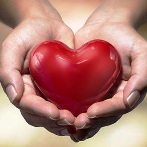 Visok krvni tlak ajurveda