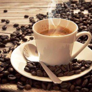 Kava in ajurveda